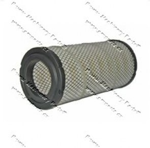 1106326-engine-air-filter4