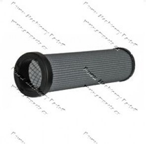 1106331-engine-air-filter3