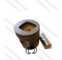 Píst motoru AA / JCB 2CX 3CX 4CX Loadall