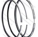 Pístní kroužky motor AB / JCB 2CX 3CX 4CX Loadall