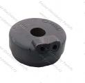 Těleso hydraulické ventily JCB 3CX/4CX