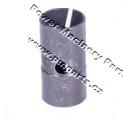 Pouzdro hydraulického válce JCB 3CX/4CX