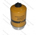 Palivový filtr-separator Caterpillar