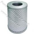 Filtr hydraulický Komatsu PC18MR-2