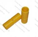 Plastové pouzdro JCB MINI 802 803 804