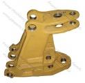 Kingpost (koník, kozlík) pro Caterpillar 430E, 442E, 444E