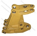 Kingpost (koník, kozlík) pro Caterpillar 416D, 420D, 424D, 428D, 432D, 438D, 442D,