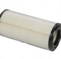 Vzduchový filtr JCB komplet