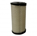 Vzduchový filtr JCB