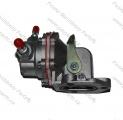 Podávací palivové čerpadlo JCB 3CX,4CX