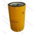 Olejový filtr JCB 3CX/4CX / Filter, engine oil