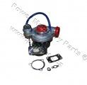 Turbodmychadlo motors DieselMax TC JCB 3CX/4CX