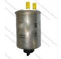 Palivový filtr JCB 3CX/4CX