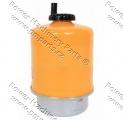 Palivový filtr 32/925915 (separátor vody)