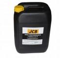 Hydraulický olej JCB HP46 - 20L