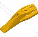 Zub lžíce JCB 3CX/4CX