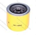 Převodový filtr JCB 3CX/4CX