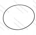 O-kroužek těsnění termostatu Caterpillar