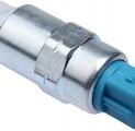 Tlakový ventil JCB