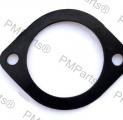 Těsnění hydraulického filtru převodovky JCB 3CX/4CX