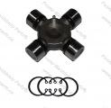 Kříž kardanový 35x126 JCB 3CX 4 CX