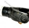 Spojovací hřídel (kardan) JCB 3CX/4CX