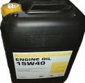 Motorovy olej